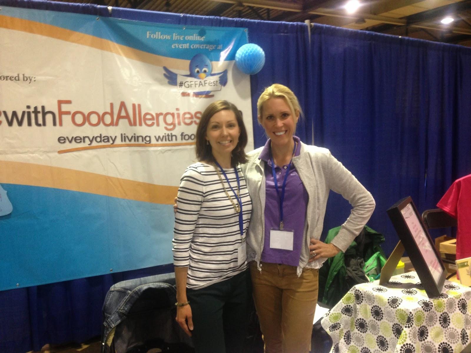 Try Allergy Free Environment for Better Health