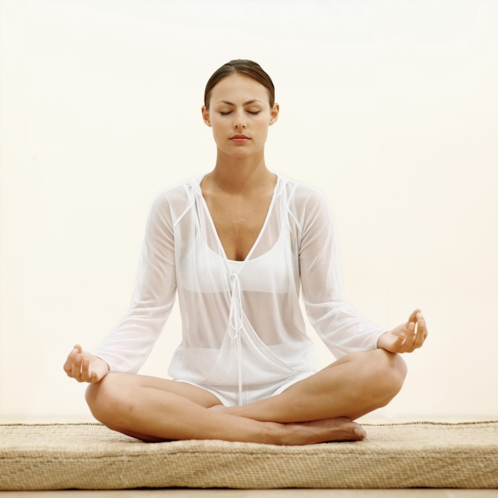 Discover Meditation and Related Aspects