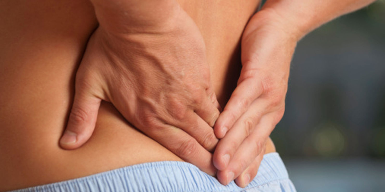 Joint And Muscle Pain Relief – What's Beneficial?