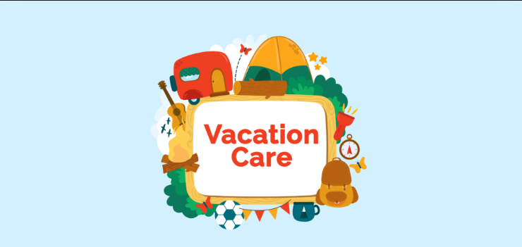 Vacation Care Gold Coast