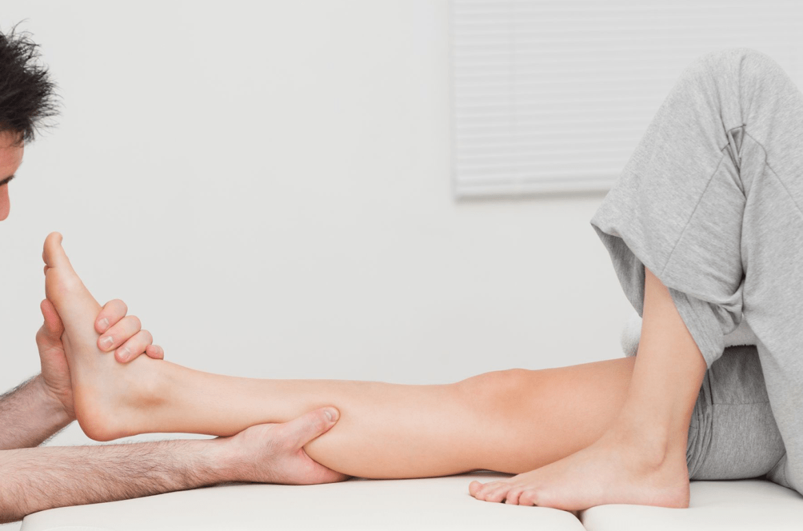 best physio Auckland