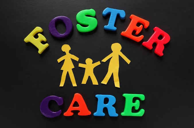 The Foster Care Agency Casino
