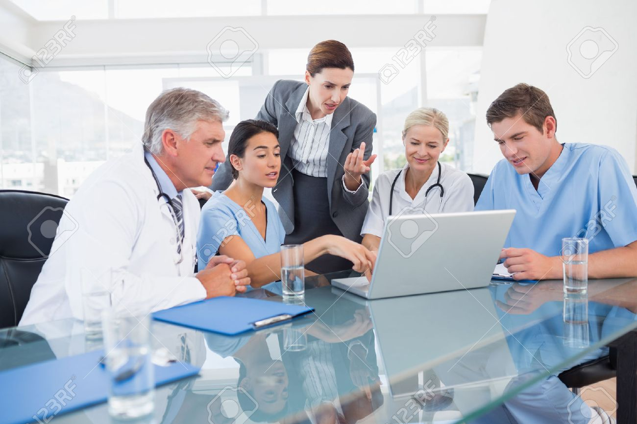 Using Software for the Medical Practice Near Me