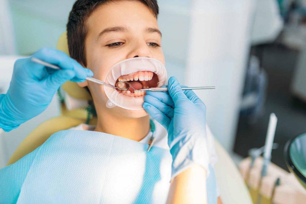 Children Dental Pretoria