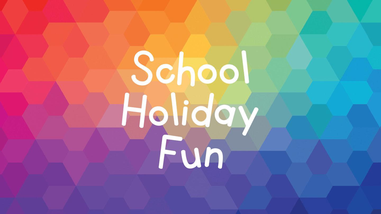School Holiday Programs Gold Coast