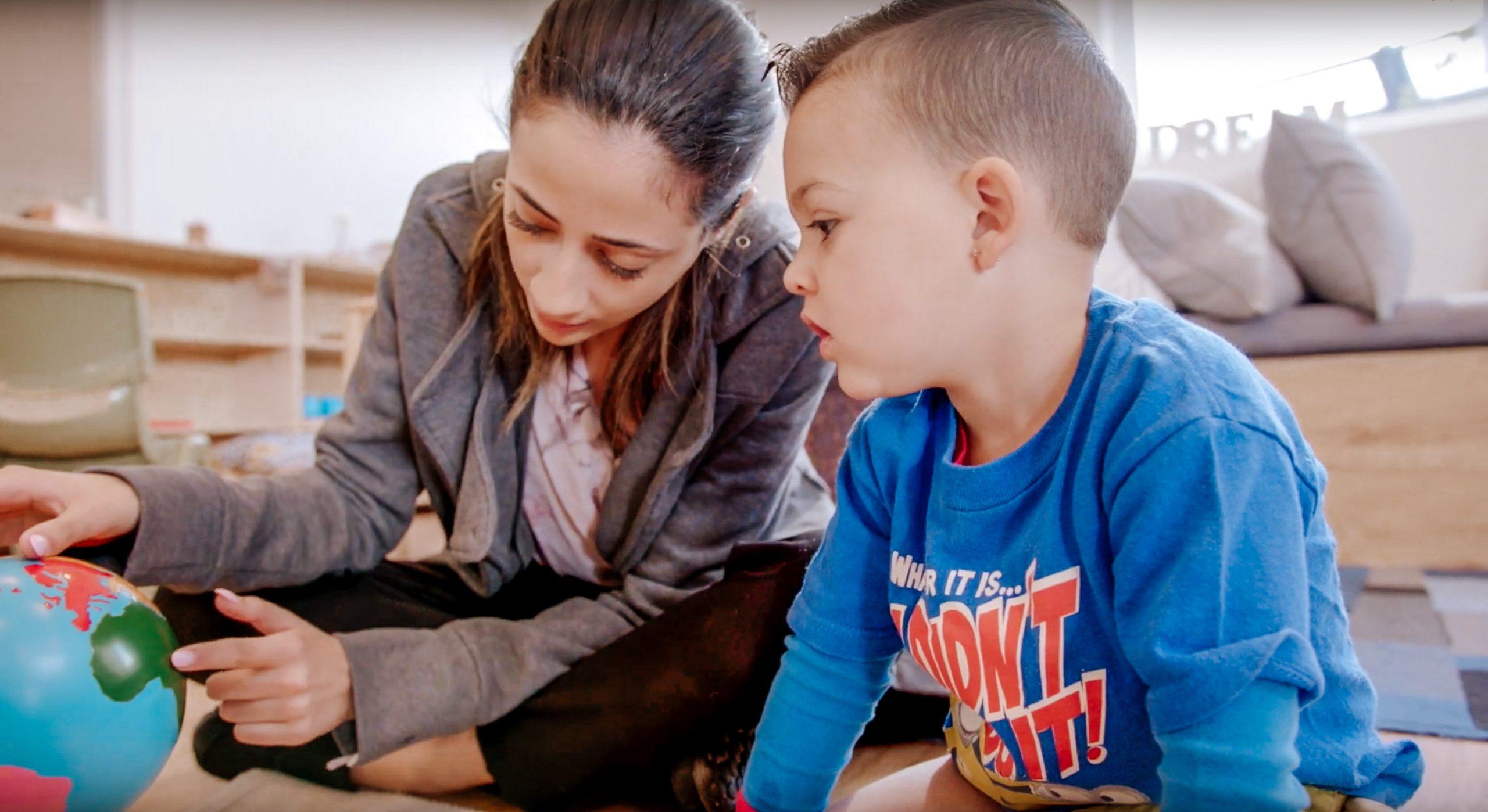 Child Care Centres Gold Coast