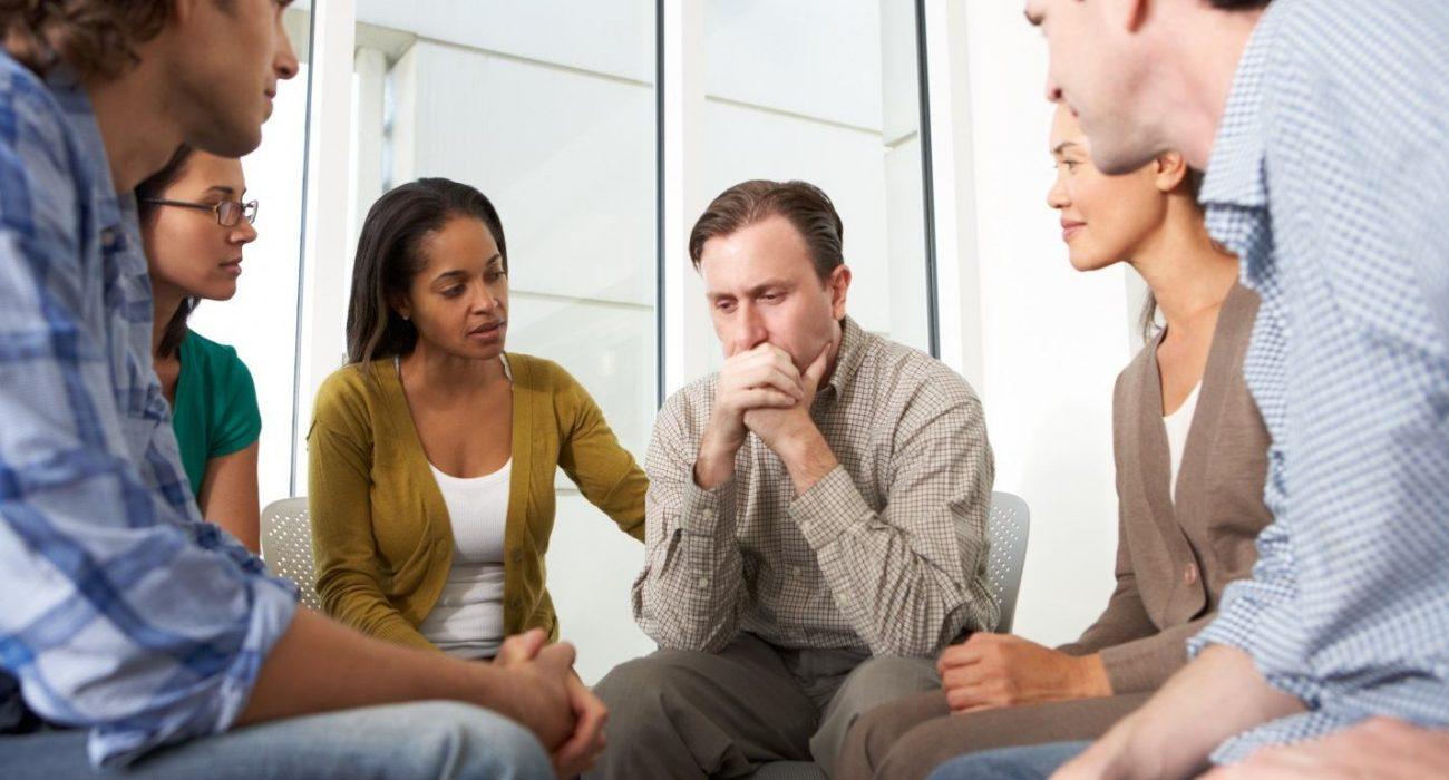 How to Choose a Drug Addict Rehab Centre?