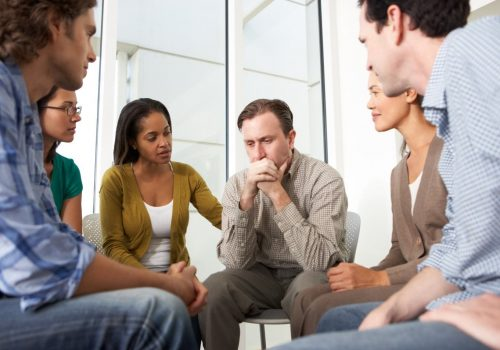 How to Choose a Drug Addict Rehab Centre?