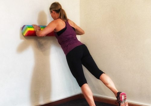 Why Athletes Go for Physiotherapy After Injuries?